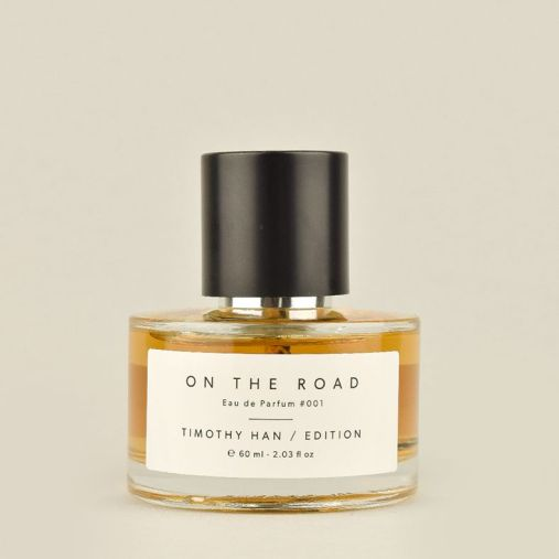 timothy-han-edition-perfumes-on-the-road-edp-60ml-12175-p