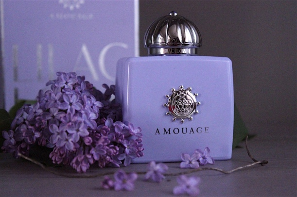 amouage-lilac-love