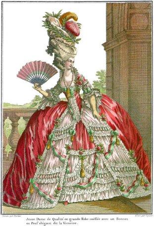 court-dress-panier-1778