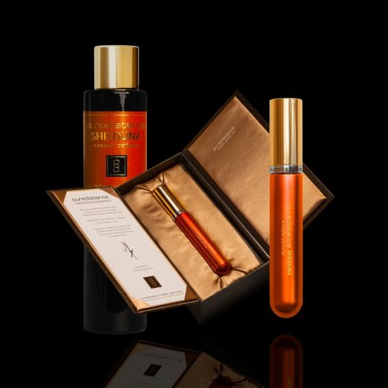 puredistance-07-sheiduna-perfume-01b-hr