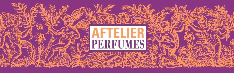 aftelier-perfumes