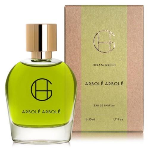 arbole_arbole_box
