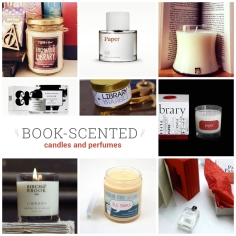 best-book-scented-candles-and-perfumes
