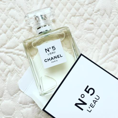chanel-no-5-leau