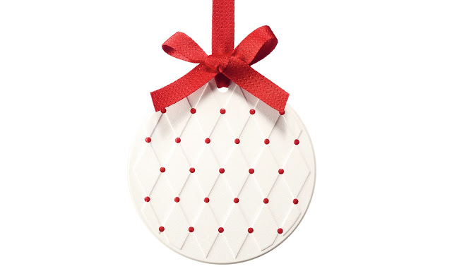 jo-malone-london-christmas-collections_scented-ornament - Jo-malone-london-christmas-collections_scented-ornament The