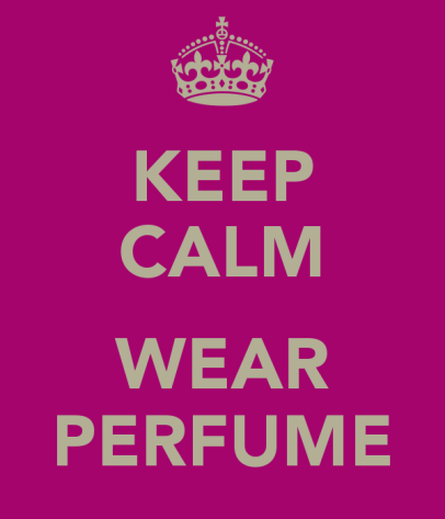 keep-calm-wear-perfume