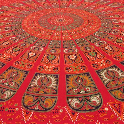 asian-tapestries