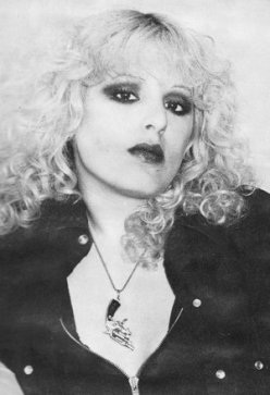 nancy-spungen-profile