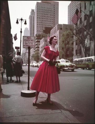 nyc1950s