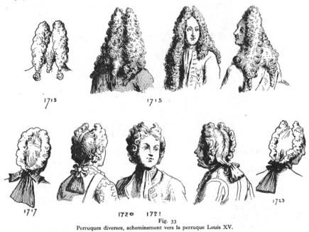17th-century-wigs